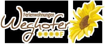 4-Sterne Ferienwohnungen Weghofer in Viechtach/Bayerischer Wald